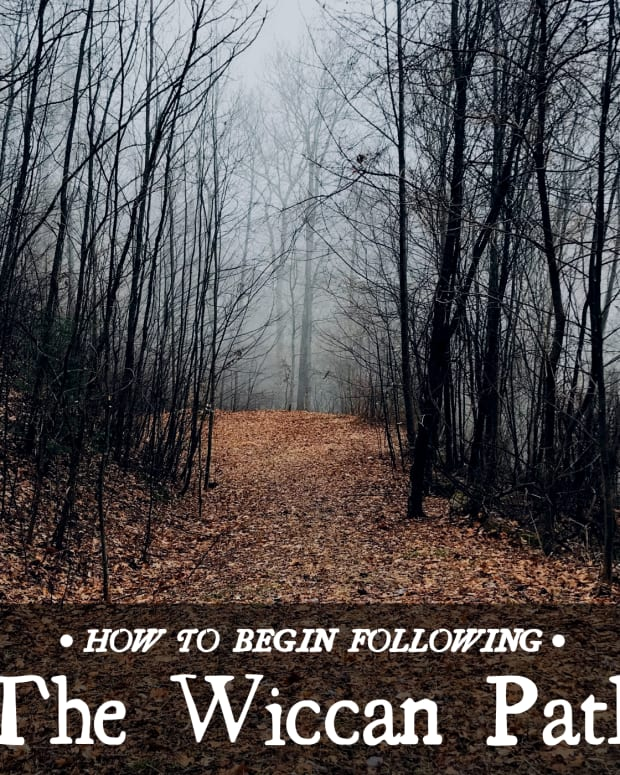 how-to-become-wiccan-taking-the-first-steps-on-your-path