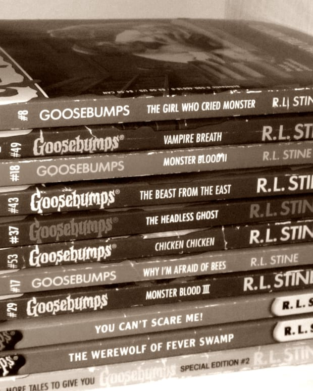 top-10-goosebumps-books-by-rl-stine