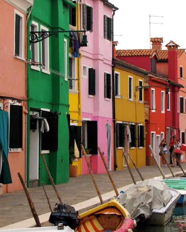 venice-colorful-burano-island