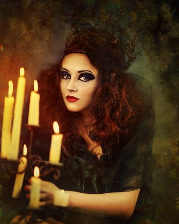 5-common-mistakes-made-by-beginning-witches