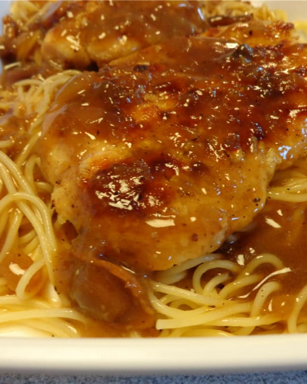 easy-recipe-for-chicken-marsala