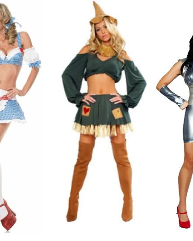 wizard-of-oz-halloween-costumes-men-vs-women