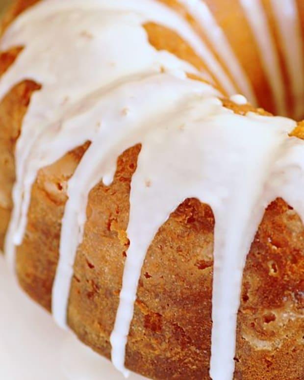 best-rum-cake-recipe