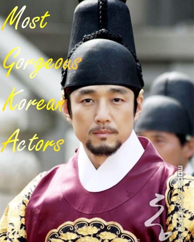 gorgeous-korean-actors-sexy-males-on-screen