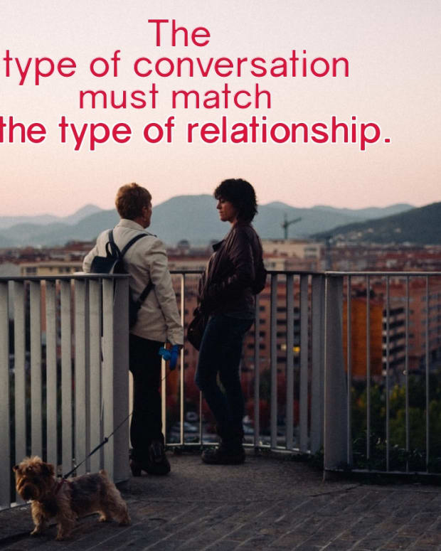 conversation-types-for-healthy-relationship