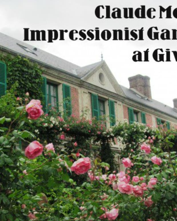 claude-monets-impressionist-gardens-at-giverny