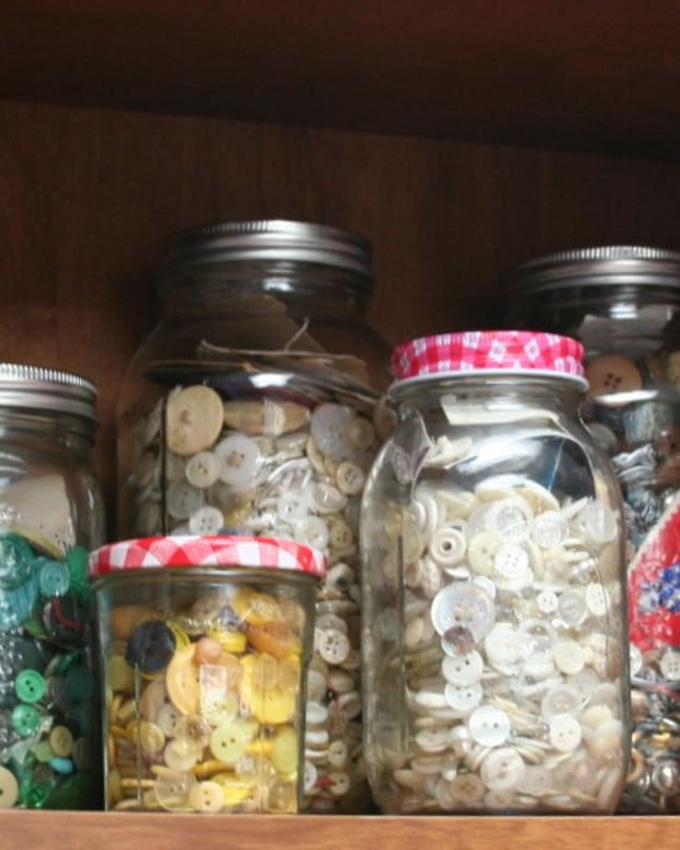 buttons-and-their-values