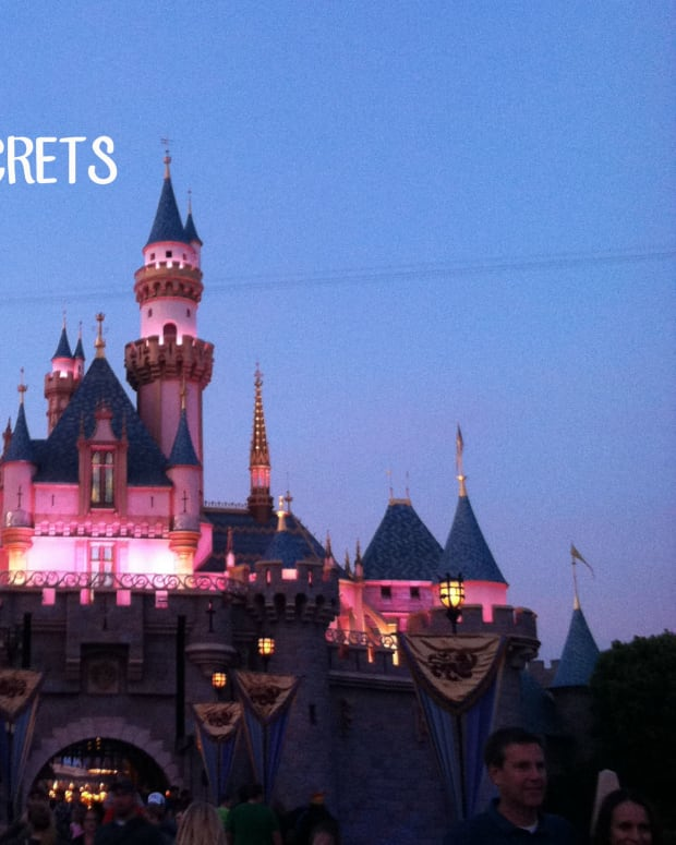 20-more-disneyland-secrets