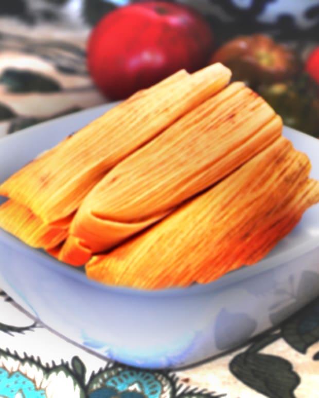 microwave-tamales