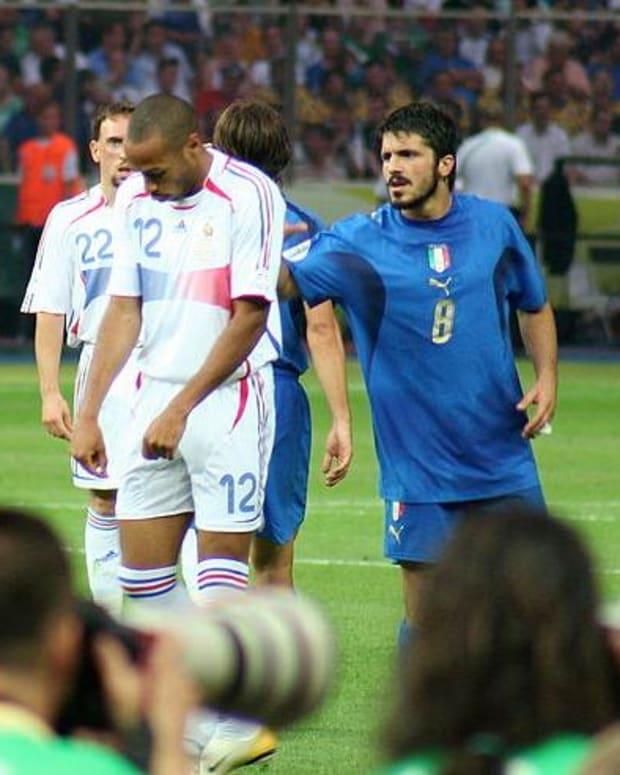 top-10-famous-soccer-handballs
