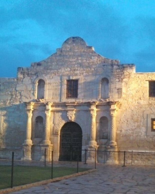 things-to-do-in-san-antonio-texas-visit-the-alamo