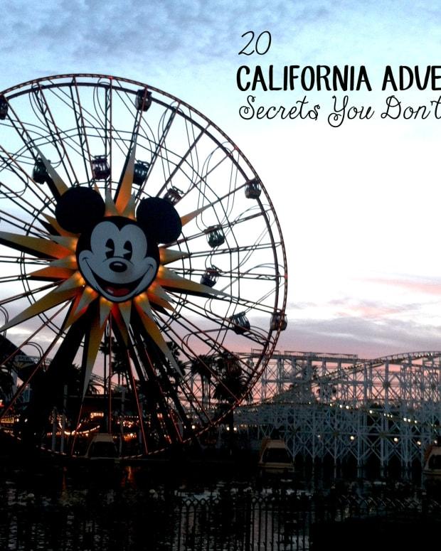 20-secrets-you-dont-know-about-disneys-california-adventure