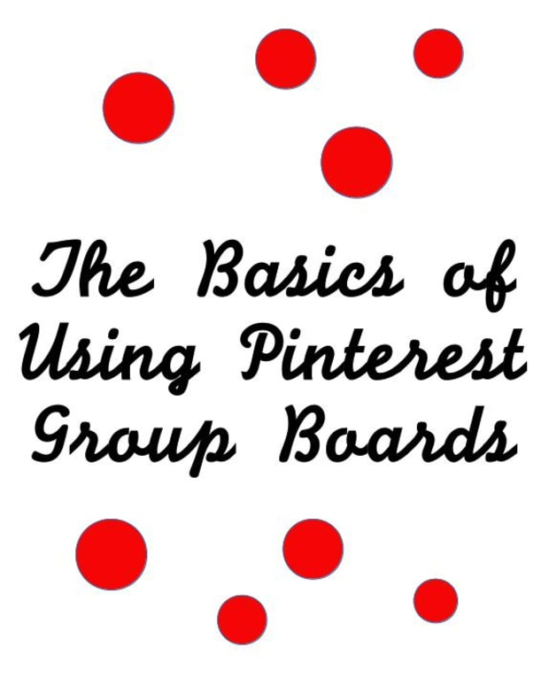 the-basics-of-using-pinterest-group-boards
