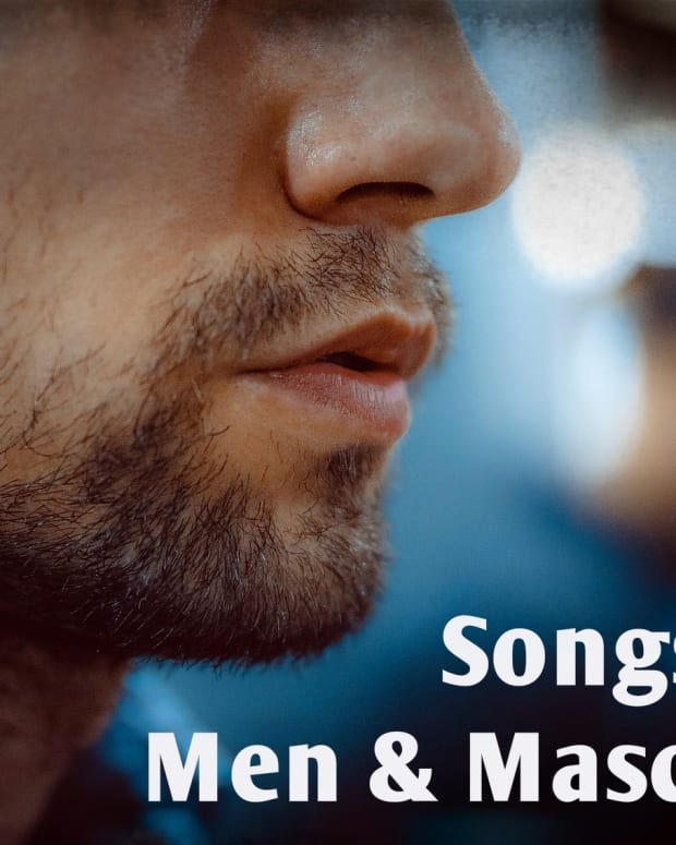 songs-about-men