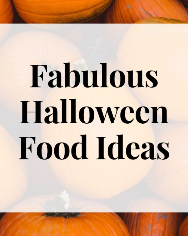 20-fabulous-halloween-food-ideas