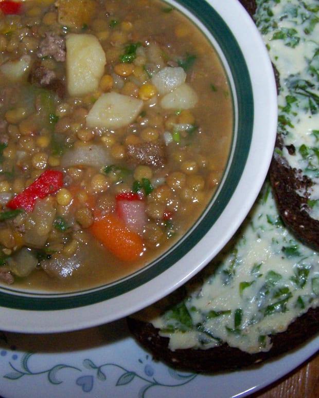 mabon-recipe-autumn-soup
