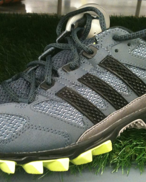 adidas-kanadia-tr5-trail-running-shoe-review