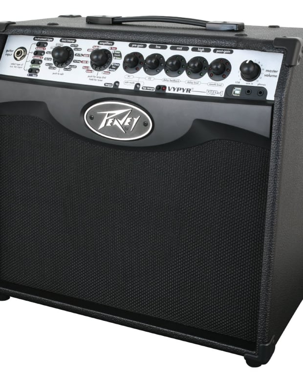 best-small-guitar-amp-for-practice-and-home-use-2