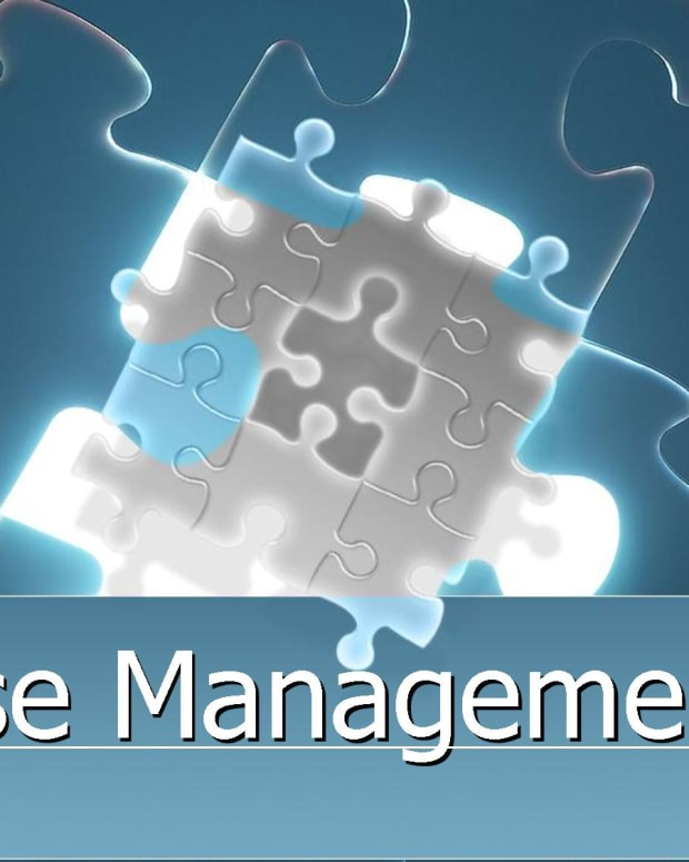 case-management-basics