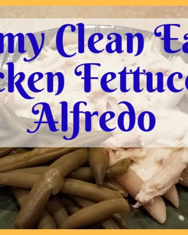 the-best-ever-chicken-fettucine-alfredo