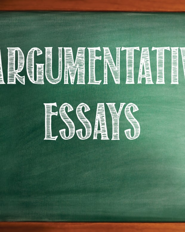 100-easy-argumentative-essay-topic-ideas