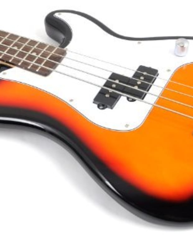 sx-bass-guitar-review-sx-vs-squier