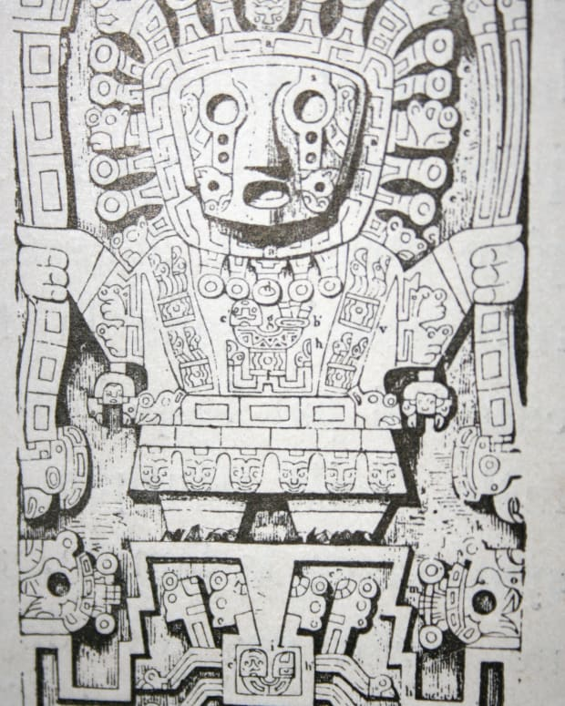 incas-and-india-the-god-connection