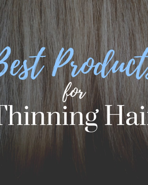 best-products-for-thinning-hair