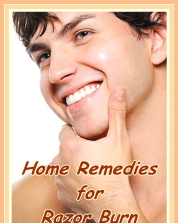 home-remedies-for-razor-burn