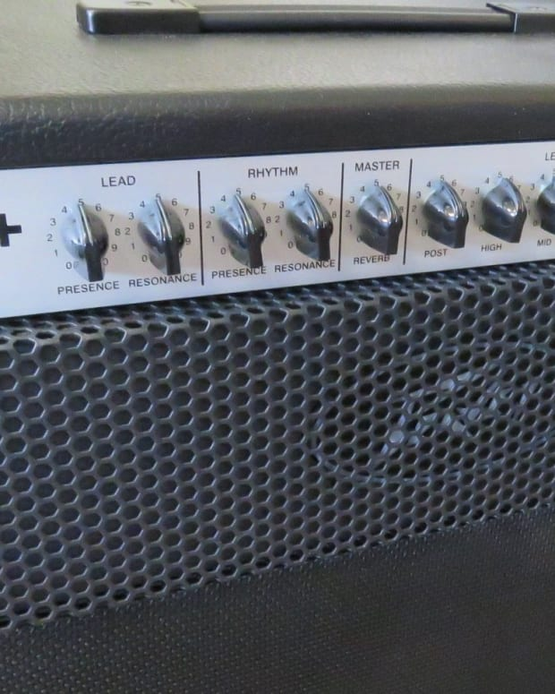 best-amp-for-metal-peavey-6505-review