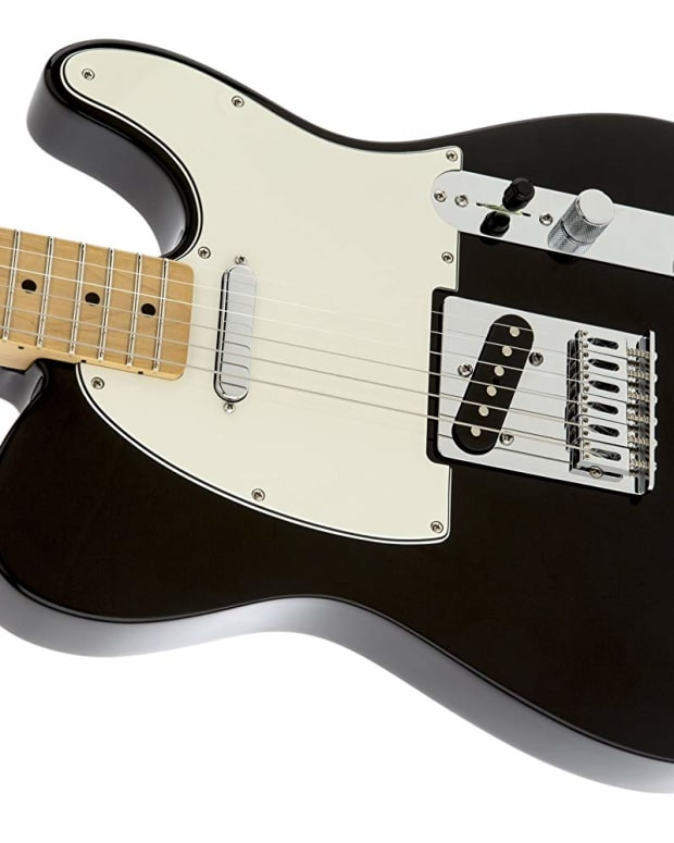 fender-standard-telecaster-review-of-the-mexican-tele