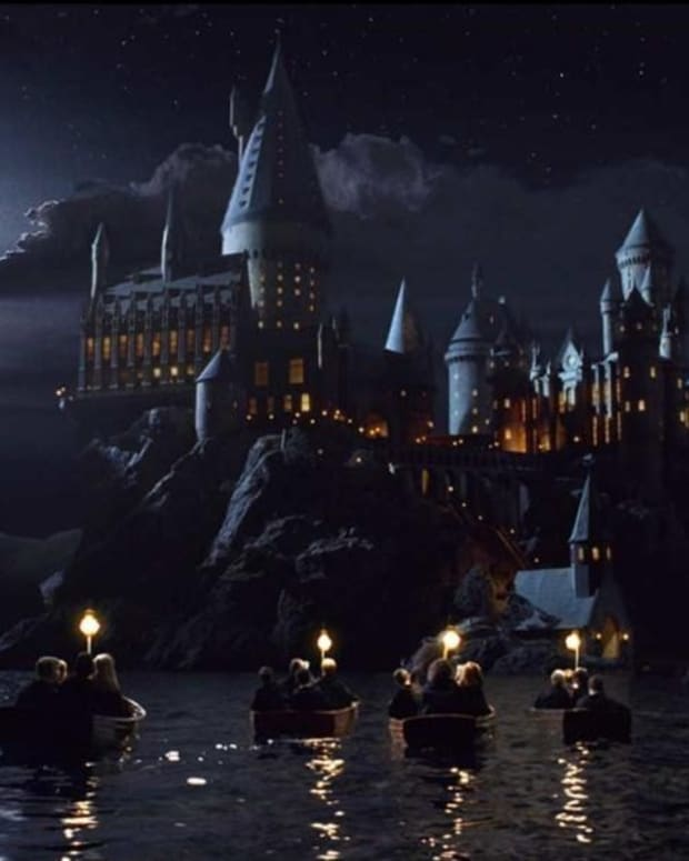 scenes-from-harry-potter-to-help-with-descriptive-work-in-your-class-castle-descriptions