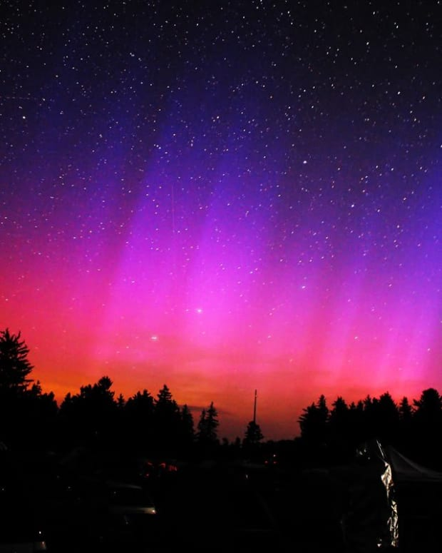 aurora-borealis-at-cherry-springs-state-park-pennsylvania
