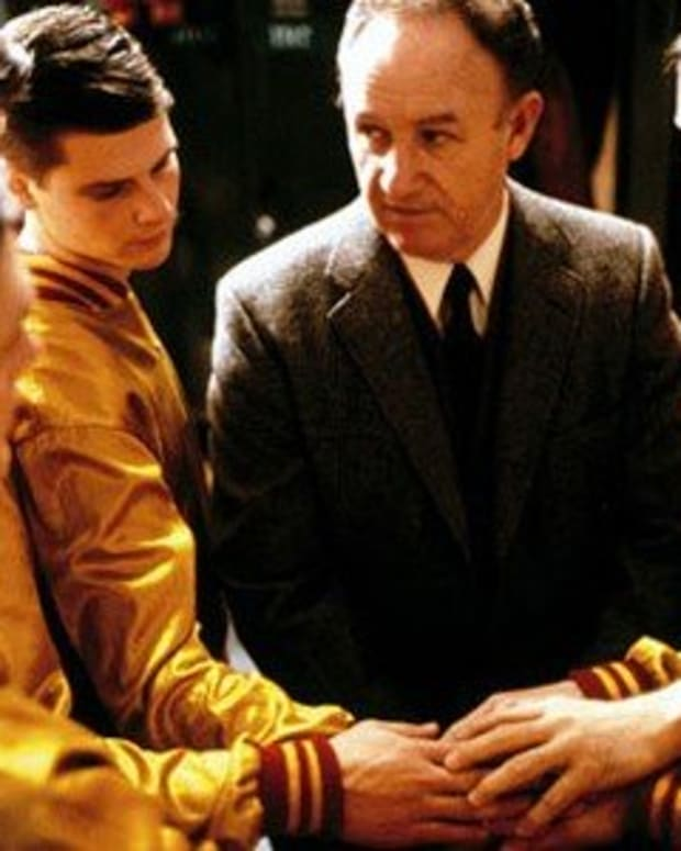 top-10-inspirational-sports-movie-pep-talks