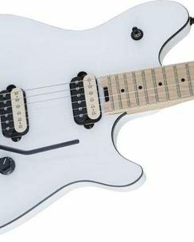 best-guitar-brand-for-shredding