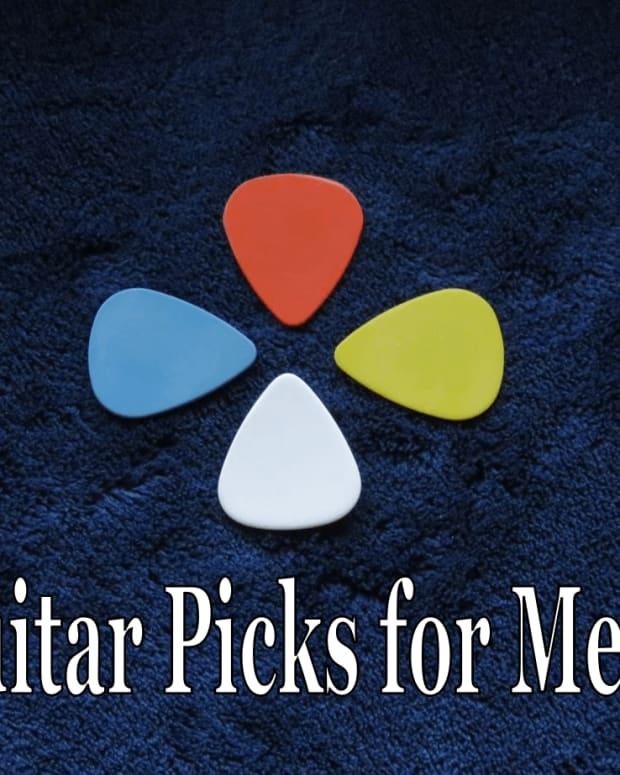 best-guitar-picks-for-metal-2