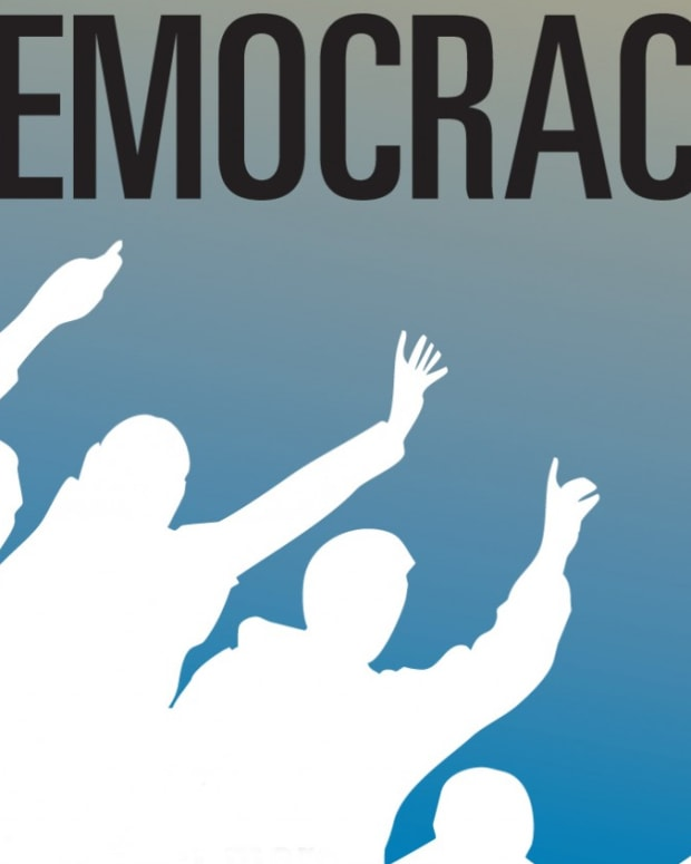 developing-representative-democracy-8-factors-that-complicate-the-immediate-democratization-of-a-nation