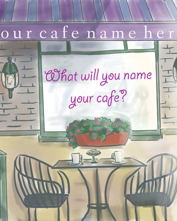cafe-names