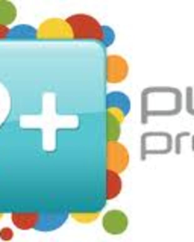 my-experience-with-pureprofile-pureprofile-review