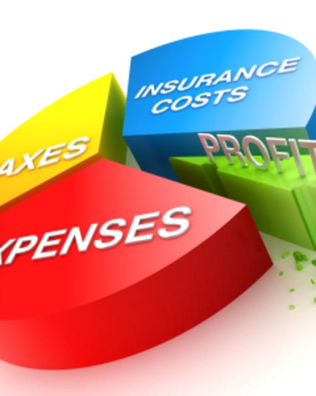 管理预算 - 理解 - 预算的目的