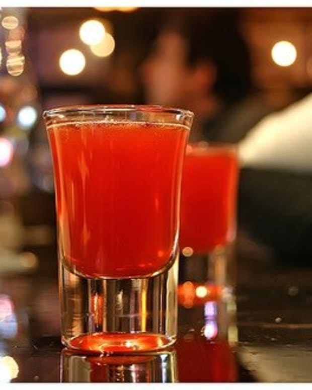 shot-drink-recipes-ten-shots-for-any-occasion