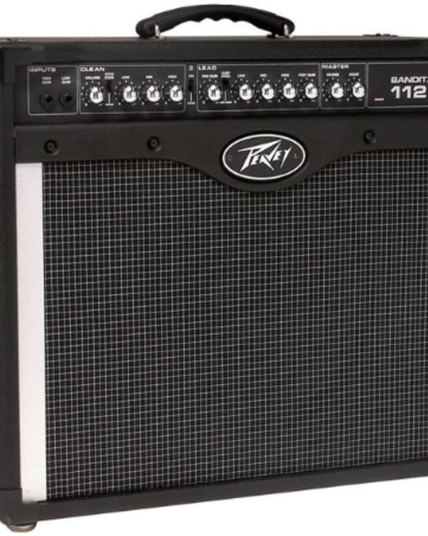 guide-to-choosing-the-best-guitar-amp-for-the-money