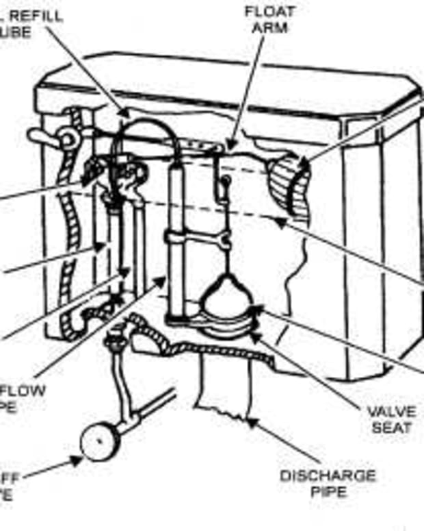 how-to-fix-a-toilet-that-flushes-itself