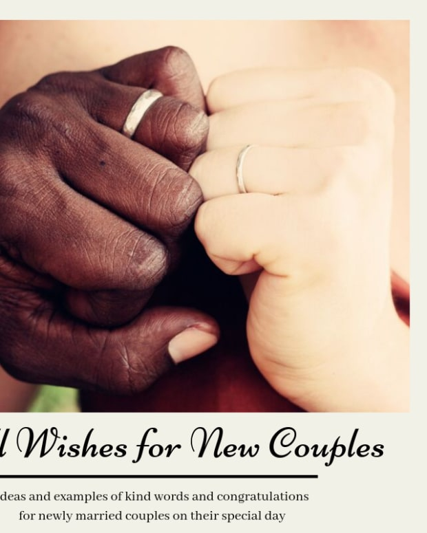 wedding-wishes-for-newly-married-couple-example-of-wedding-wishes-and-greetings