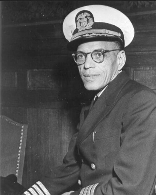 hugh-mulzac-first-black-captain-of-a-ww2-liberty-ship