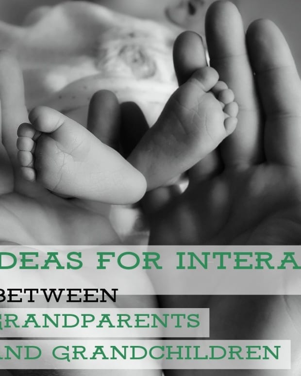 ideas-for-interaction-between-grandparents-and-grandchildren
