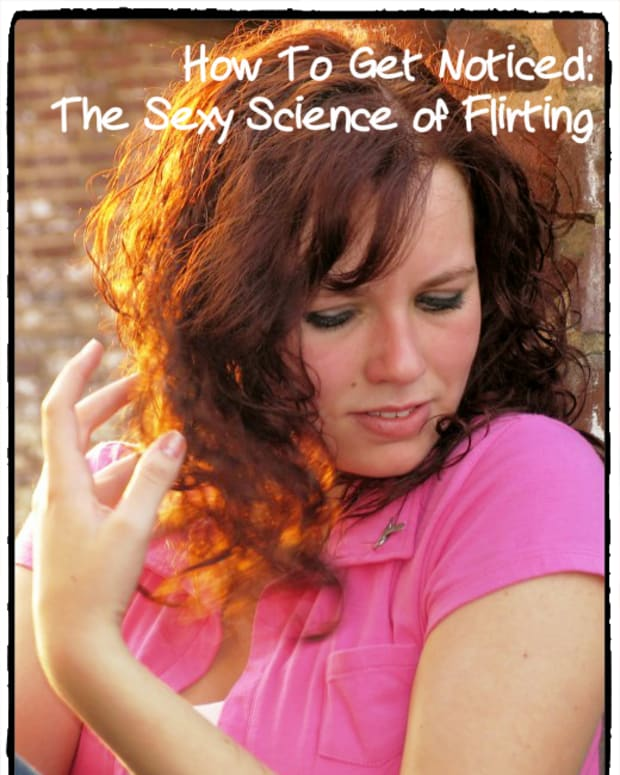 get-noticed-the-science-of-flirting
