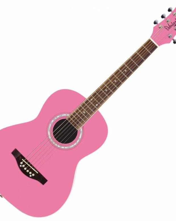 best-guitar-girls-daisy-rock