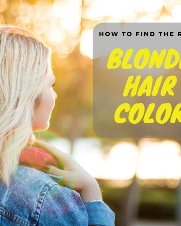 tips-for-choosing-the-perfect-blonde-hair-color-for-you