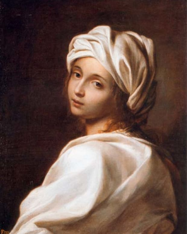 beatrice-cenci-in-history-literature-and-art